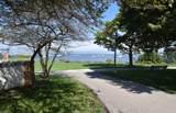 2525 Shore Dr - Photo 27