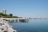 2525 Shore Dr - Photo 31