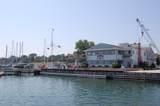 2525 Shore Dr - Photo 32