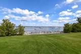 2525 Shore Dr - Photo 37