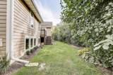 6229 Woodview Ct - Photo 38
