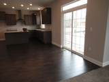 1303 Regees Rd - Photo 22