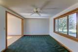 311 Porthamel Ct - Photo 13