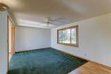 311 Porthamel Ct - Photo 14
