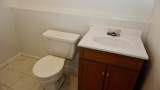 303 264th Ave - Photo 24