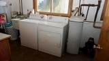 303 264th Ave - Photo 25