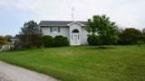 303 264th Ave - Photo 31
