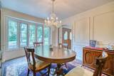 7640 River Rd - Photo 10