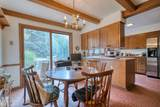 7640 River Rd - Photo 11