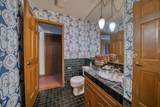 7640 River Rd - Photo 16