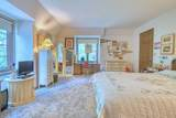 7640 River Rd - Photo 19