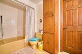 7640 River Rd - Photo 20
