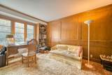 7640 River Rd - Photo 22