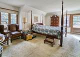 7640 River Rd - Photo 23