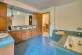 7640 River Rd - Photo 24