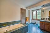 7640 River Rd - Photo 25