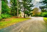 7640 River Rd - Photo 4