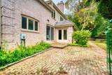 7640 River Rd - Photo 5