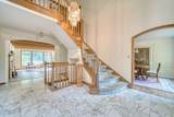 7640 River Rd - Photo 7