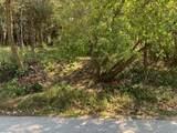 W5173 Plantation Rd - Photo 2