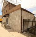 2401 36th St - Photo 2