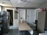 2401 36th St - Photo 27