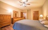 7565 Tuckaway Pines Cir - Photo 13