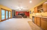 7565 Tuckaway Pines Cir - Photo 22