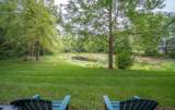 7565 Tuckaway Pines Cir - Photo 33