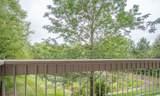 7565 Tuckaway Pines Cir - Photo 5