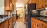 7565 Tuckaway Pines Cir - Photo 7