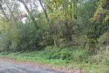 Lt1 Baywood Hills Sub - Photo 3