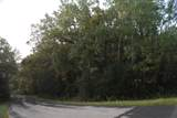 Lt1 Baywood Hills Sub - Photo 5