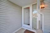 3107 Madison St - Photo 2