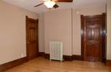 560 Water Ave - Photo 24