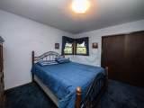 8411 Cheyenne St - Photo 10