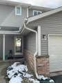 186 Country Ct - Photo 1