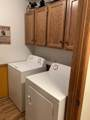 186 Country Ct - Photo 10