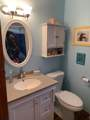 186 Country Ct - Photo 11
