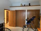 186 Country Ct - Photo 13