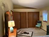186 Country Ct - Photo 15