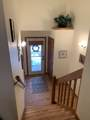 186 Country Ct - Photo 16