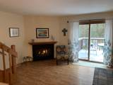 186 Country Ct - Photo 4
