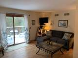 186 Country Ct - Photo 5