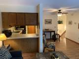 186 Country Ct - Photo 6