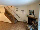 186 Country Ct - Photo 7