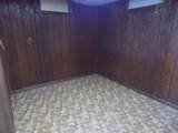 5703 40th Ave - Photo 18