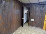 5703 40th Ave - Photo 19