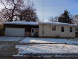 5703 40th Ave - Photo 2