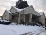 102 4th Ave - Photo 1